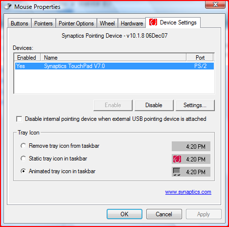 1a-Mouse-DeviceSettings.PNG