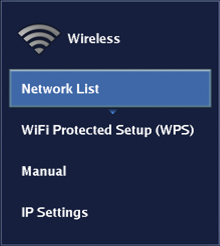 Wireless_Options_1