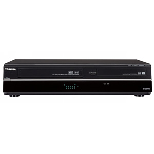 dvd recorders dvr620 support toshiba rh support toshiba com toshiba dvr620 troubleshooting toshiba dvr620 user manual