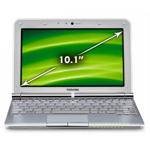 mini notebook nb305 n410wh support toshiba rh support toshiba com toshiba nb305 manual pdf Toshiba NB305 Specs