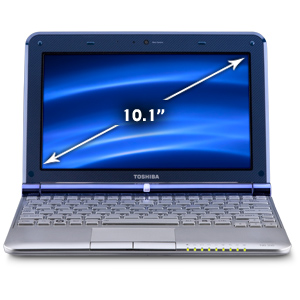 mini notebook nb305 n442bl support toshiba rh support toshiba com toshiba nb305 manual pdf Toshiba NB305 RAM Upgrade