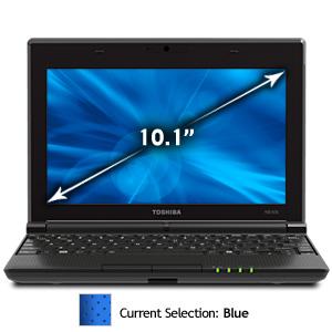 Windows  Netbook Edition Build  X
