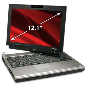 Toshiba Portege M700 64 BIT Driver