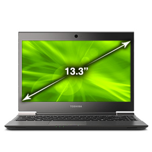 Toshiba Satellite Z930 Assist Drivers Download