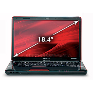 toshiba laptop drivers by serial number
