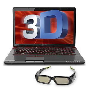 Qosmio X775-3DV82 Support | Dynabook