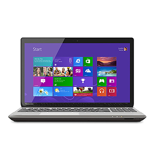 satellite p55t a5202 support toshiba rh support toshiba com Toshiba Laptop Keyboard Toshiba Laptop Windows 10
