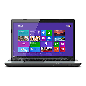 Toshiba Satellite L70-A Alcor Card Reader Drivers for Windows Download