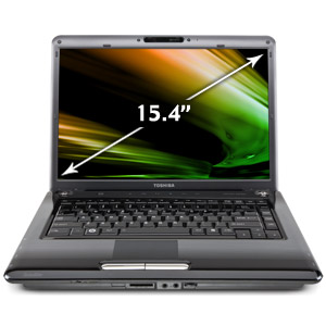 satellite a300 st4505 support toshiba rh support toshiba com Laptop Toshiba A300 Laptop Toshiba A300