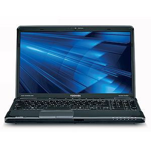Satellite A665D-S5175 Support | Dynabook