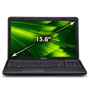 Satellite C655-S5514 Windows 7 (64bit) drivers | Toshiba drivers