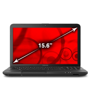 Toshiba Satellite C850-F Atheros Bluetooth Drivers for Windows XP
