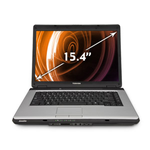 satellite l305 s5921 support toshiba rh support toshiba com Toshiba Satellite L305D Problems Toshiba Satellite L305D S5895 Specs
