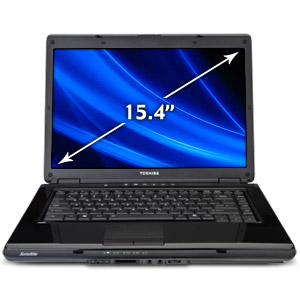 satellite l305d s5874 support toshiba rh support toshiba com Battery Toshiba Satellite L305D Toshiba Satellite L305D S5895 Drivers