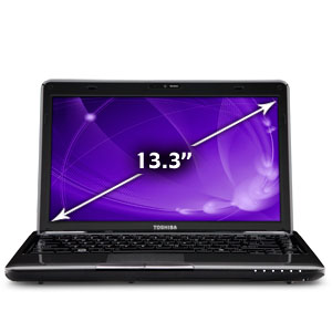 Toshiba Satellite L630 Synaptics Touchpad Driver for Windows Download