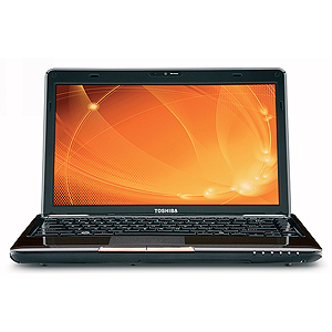 Toshiba Satellite L635 PC Diagnostic Driver for Windows Mac