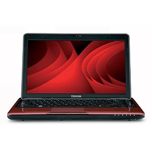 Toshiba laptop satellite l635-s3015 intel core i3 1st gen 350m.