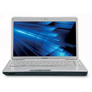 Satellite L645-S4026WH Support | Toshiba