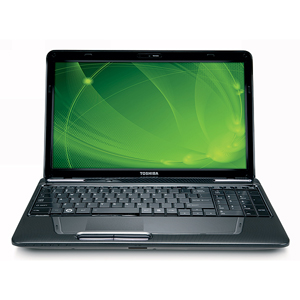 satellite l655 s5059 support toshiba rh support toshiba com toshiba satellite l655 owners manual Toshiba Satellite L655 Manual Setup