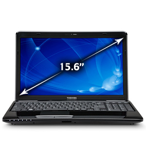 Satellite L655-S5150 Support | Dynabook