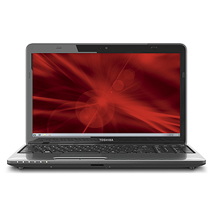 Satellite L755-S5112 Support | Dynabook