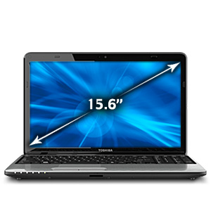 Satellite L755-S5110 Support | Dynabook