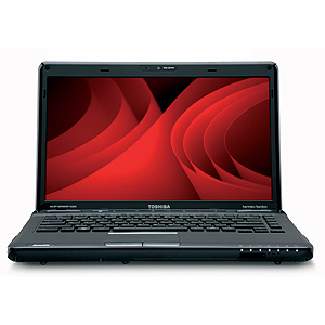 Satellite M645-S4114 Support | Dynabook