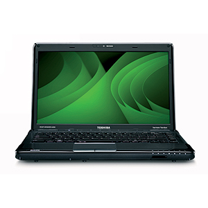 Satellite M645-S4115 Support | Dynabook