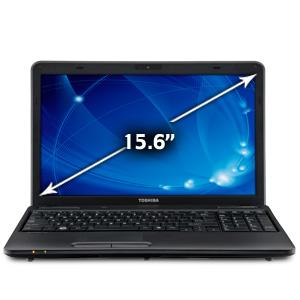 Asuspro p2430ua manual | laptops | asus usa.