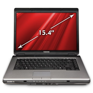 Toshiba Satellite L300D Assist Drivers for Windows Mac