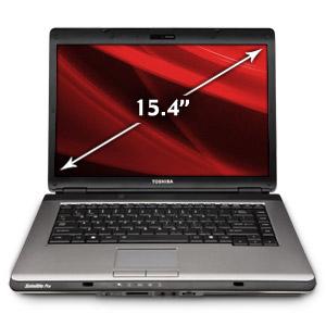 satellite pro l300 ez1523 support toshiba rh support toshiba com Toshiba Satellite Laptop Toshiba Satellite Keyboard