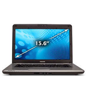 Toshiba Satellite L450 Flash Cards Support Driver Windows 7