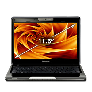 Satellite T115-S1100 Support | Dynabook