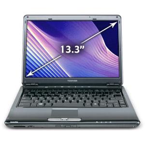 Toshiba Satellite U400 PC Diagnostic X64 Driver Download