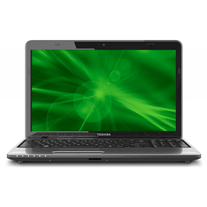 Satellite L755-S5244 Support | Dynabook