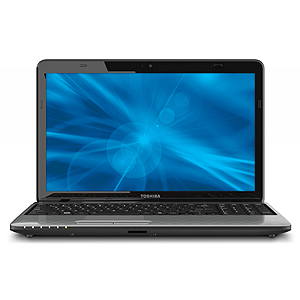 Satellite L755-S5246 Support | Dynabook