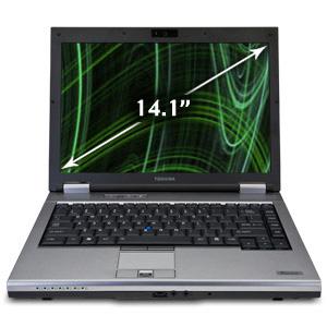 Toshiba Tecra M10 Assist Driver Windows XP