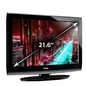 television 22c100u support toshiba rh support toshiba com Toshiba Projection TV Toshiba Projection TV
