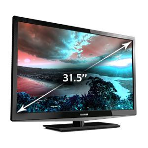 television 32l4200u support toshiba rh support toshiba com Toshiba Laptop User Manual Toshiba TV Manual