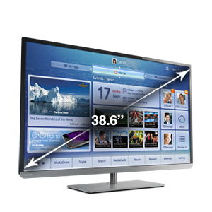 television 39l4300u support toshiba rh support toshiba com toshiba led tv 39l4300u manual toshiba led tv 39l4300u manual
