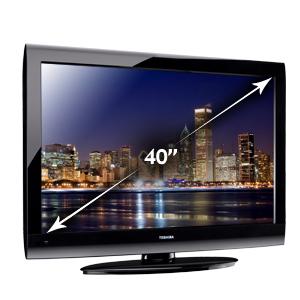 television 40e200u support toshiba rh support toshiba com Toshiba TV 32C120U Toshiba Television Manual