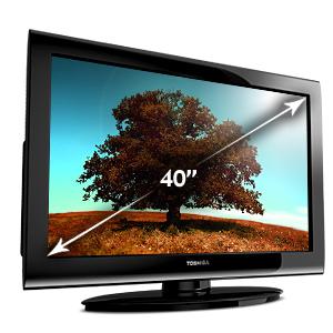 television 40e210u support toshiba rh support toshiba com Toshiba Projection TV Toshiba TV Manual Model 32L1400u
