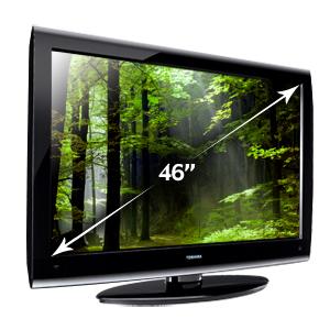 television 46g300u support toshiba rh support toshiba com 6.5Hp Tecumseh Engine Manual toshiba 46g300u1 user manual