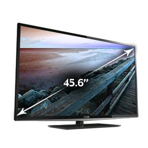 television 46l5200u support toshiba rh support toshiba com Toshiba 55HT1U Manual Toshiba 55HT1U Manual
