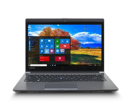 Toshiba Portege Z30-C Synaptics Touchpad Drivers Mac