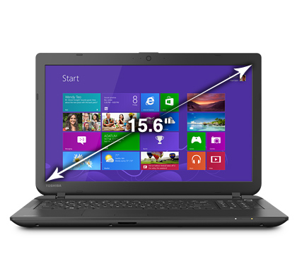 Toshiba Satellite C50T-B Broadcom Bluetooth Driver for Windows Download