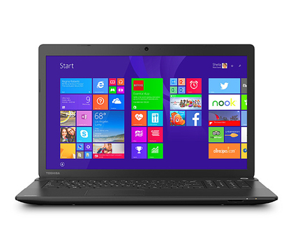 Toshiba Satellite C75D-A Atheros Bluetooth Drivers Download Free