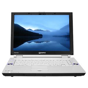 Qosmio F45-AV412 Support | Toshiba