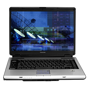 satellite a105 s4344 support toshiba rh support toshiba com toshiba satellite a105 manual 2011 Toshiba Satellite Model