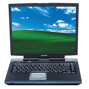 driver toshiba satellite a10-s403d